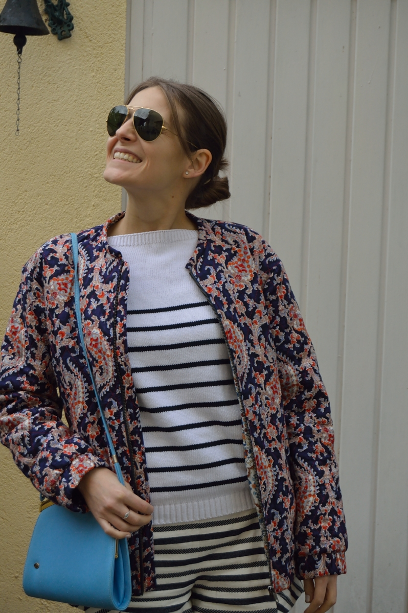lara-vazquez-madlula-blog-stripes-look-blue