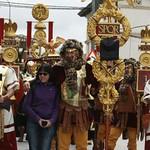 Romanos Úbeda en Alcaudete (93)