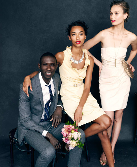 j-crew-weddings-anais-mali-2