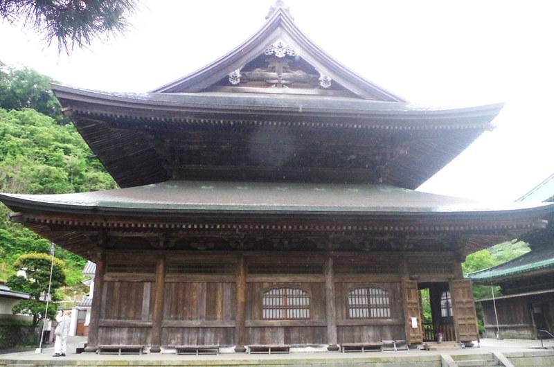 toomilog-kenchouji032