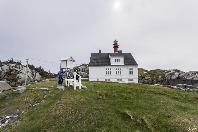 slotterøy_marie_oma_IMG_8145
