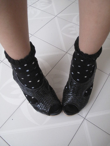 vintage_socks