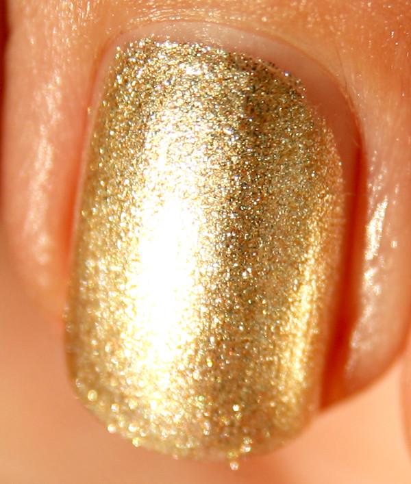gold sparkles5