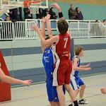 20111126_U20-Bladel