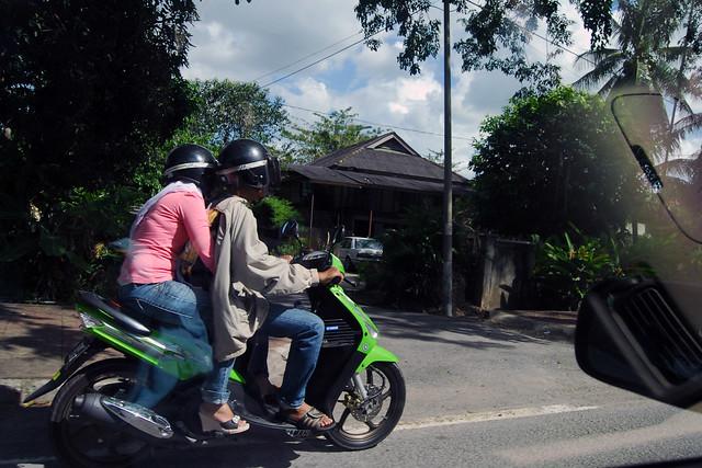 on-wheel photography