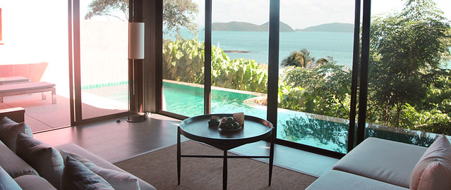 04_One_bedroom_family_suite_sri_panwa_phuket