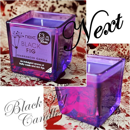 Next_Black_Fig_Candle