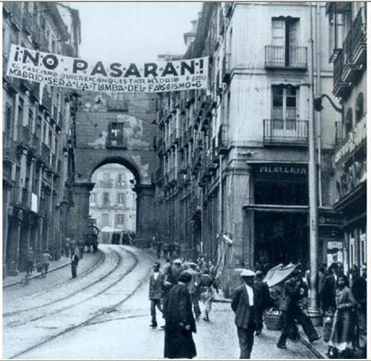 Imagenes del siglo XIX y XX