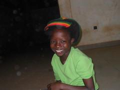 La meva familia africana 20