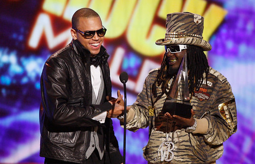 chris-brown-t-pain