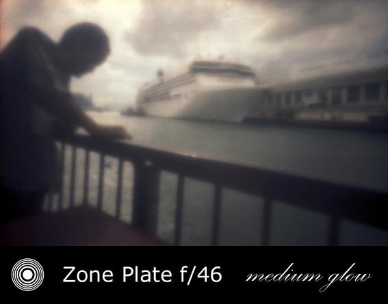 zp2411-01