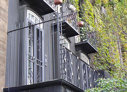balcons.jpg