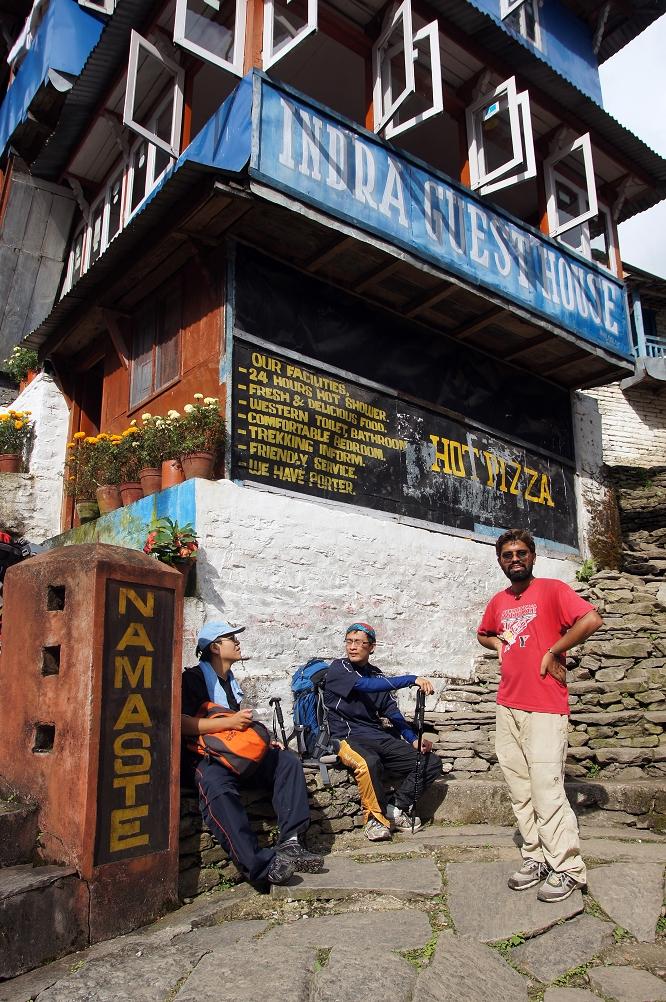 1003_Nepal_108