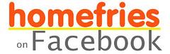 hf_one_facebook