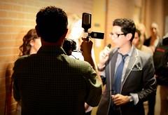 Interview'd