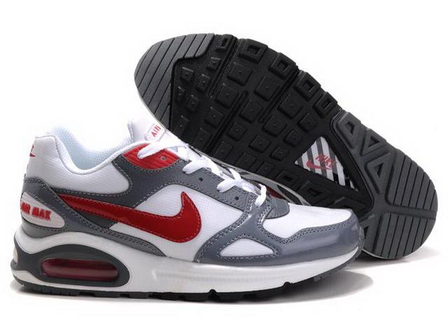 mode designer 949b2 1fffa Nike Air Max Skyline Men | Nike Cheap Jordans,Shox R4,Air ma ...