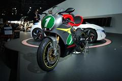 Honda_RC-E (1)