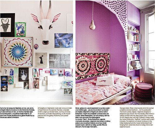 Im Loving: MilK Decoration N°5 Book