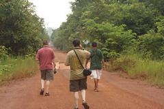 Guyana-9024