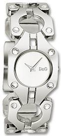 reloj-Dolce-Gabbana-Croisette-DW0400