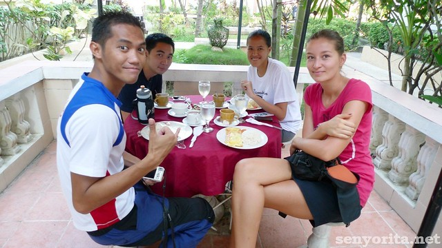 The-President-Hotel-Lingayen13