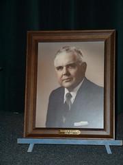 Granddaddy Wilkerson Funeral 03'2004 065
