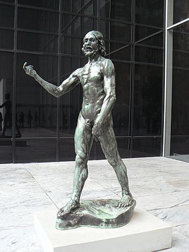 saint jean baptiste de Rodin.jpg