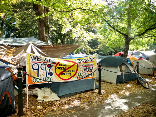 Occupy-Portland-Camp-01