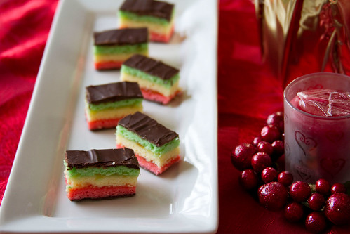 7-Layer Cookies - 16