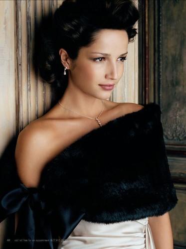 modelos-brasileñas-Renata-Maciel-dos-Santos