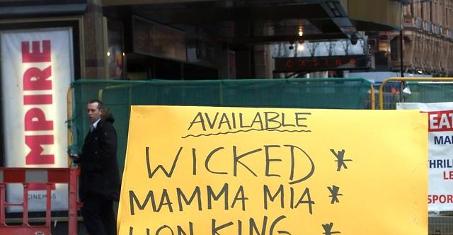 2011_11_290017 Wicked Mamma Mia