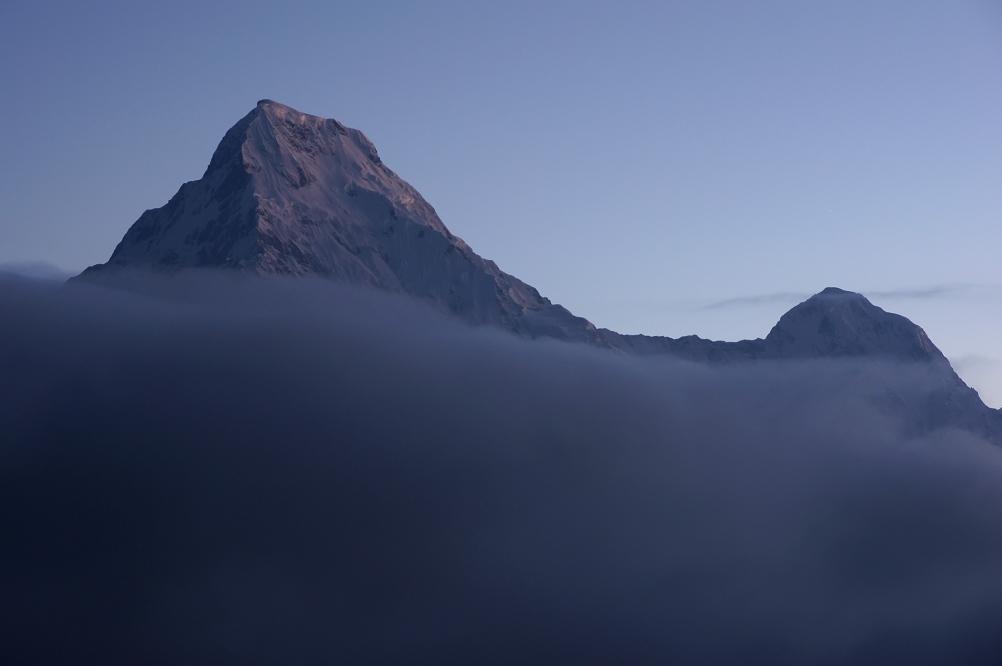 1005_Nepal_005
