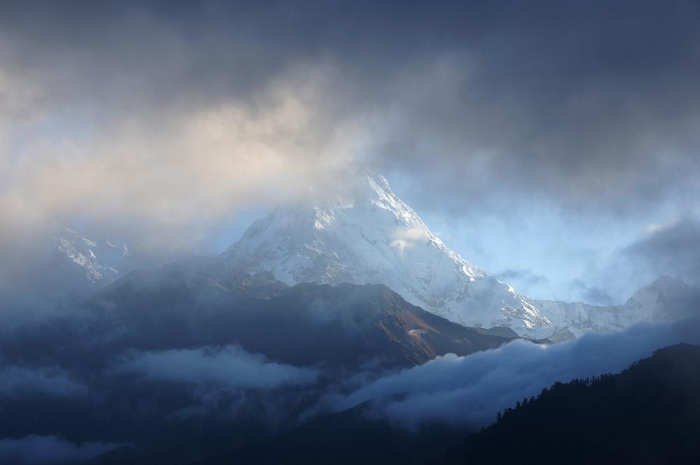 1005_Nepal_022