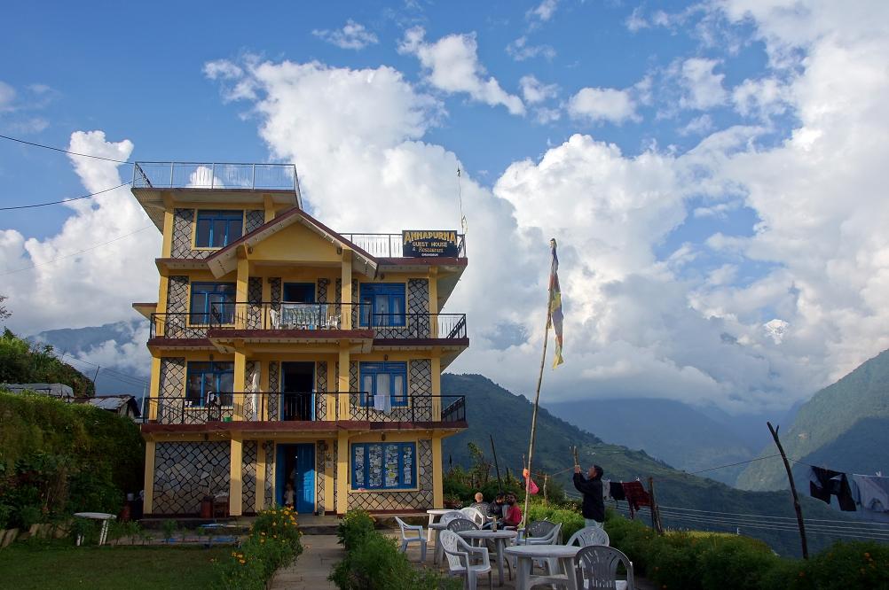 1005_Nepal_138