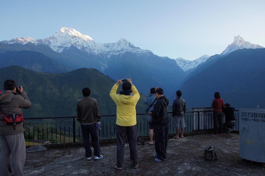 1006_Nepal_008