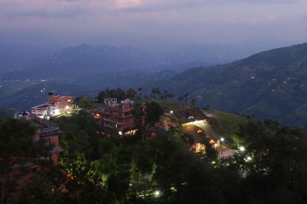 1006_Nepal_161