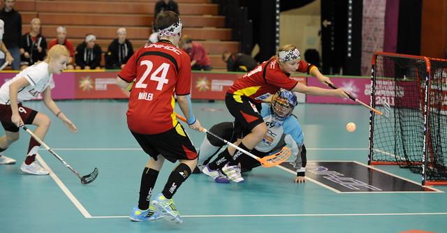 WFC 2011 Switzerland 6452637059_3e6f92a4ae_z