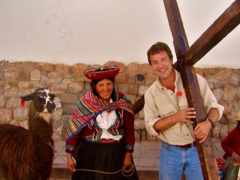 Peru Image5