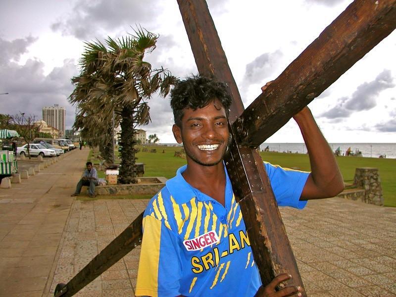 Sri Lanka Image4