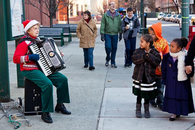 Troy Victorian Stroll 2011 - Troy, NY - 2011, Dec - 04.jpg