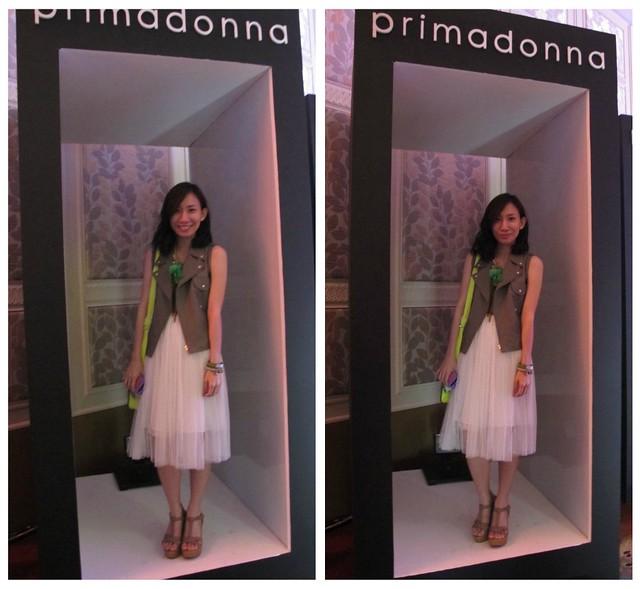 primadonna1