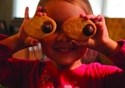 4 spy-eye-cookies