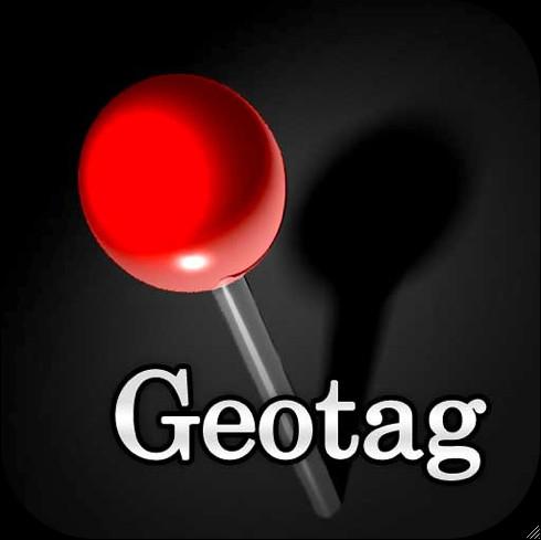 Geotag Editor