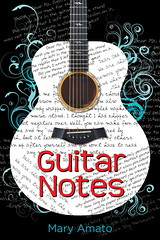 GuitarNotesCVR PrePub email