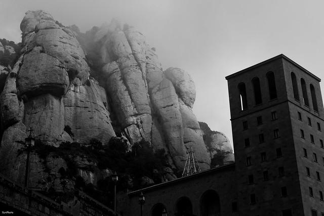 Montserrat - 3