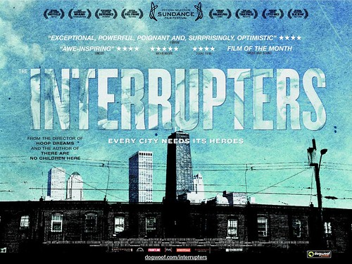 the_interrupters_smaller