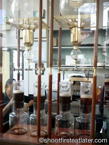 Blue Bottle Coffee, Mint Plaza-10
