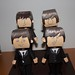 13 The Beatles