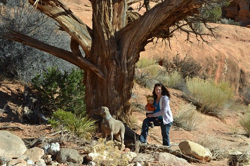 Boulder Utah Nov 2011 (1)