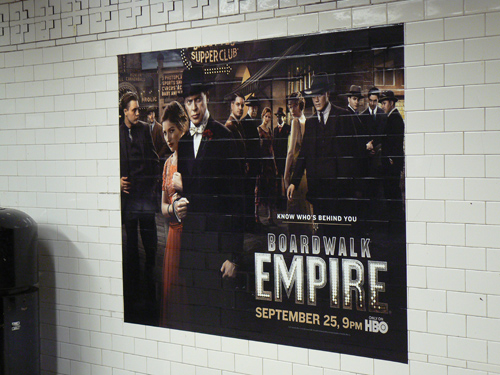 brooklyn empire 2.jpg